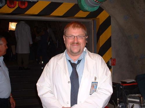 Stargate Kommando SG-1 Stargate Wiki Das